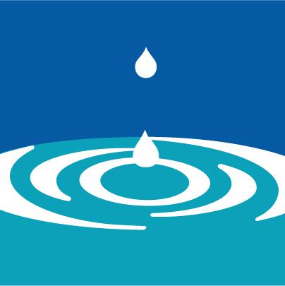 vamsa-logo